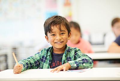 kumon early learning