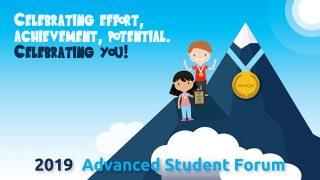 kumon advanced students new zealand